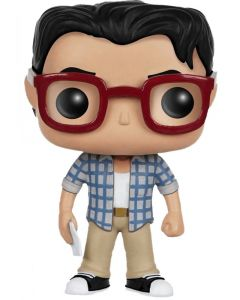 David Levinson - Independence Day - POP! - Funko