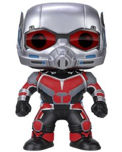 Ant-Man (GIANT-MAN) - Captain America: Civil War - POP! - Funko