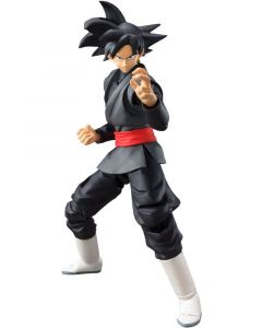 Goku Black - Dragon Ball Super - S.H.Figuarts - Bandai