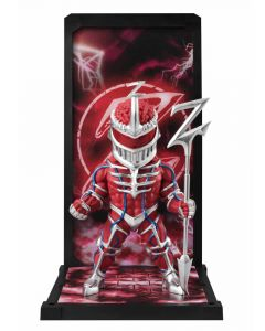 Lord Zedd - Power Rangers - TAMASHII BUDDIES - Bandai