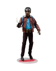 Lucas - Stranger Things - McFarlane