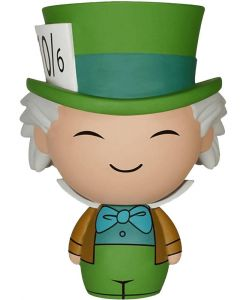 Mad Hatter - Alice in Wonderland - DORBZ - Funko