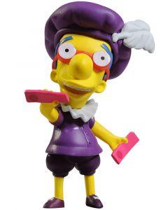 Milhouse - The Simpsons 25th Anniversary - NECA