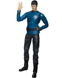 Spock - Star Trek - Play Arts Kai (Square Enix)