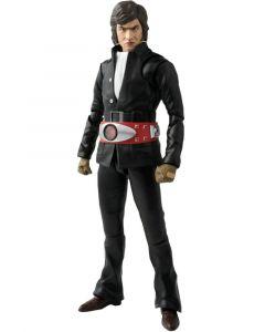 Takeshi Hongo - Kamen Rider - S.H.Figuarts - Bandai
