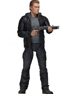 Guardian T-800 - Terminator Genisys - Series 1 - NECA