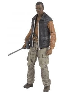 Bob Stookey (Series 8) - The Walking Dead - McFarlane