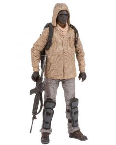 Morgan Jones (Series 8) - The Walking Dead - McFarlane