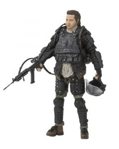 Eugene Porter (Series 8) - The Walking Dead - McFarlane