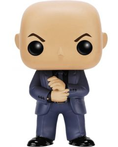 Wilson Fisk - Daredevil (TV Series) - POP! - Funko