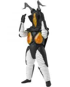 Zetton - Ultraman - S.H.Figuarts - Bandai