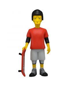 Tony Hawk - The Simpsons 25th Anniversary - NECA