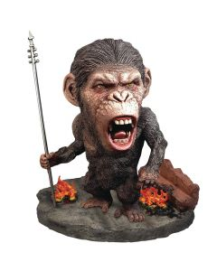 Caesar Deluxe (Ver. 2) - Defo-Real Series - Rise of the Planet of the Apes - Star Ace