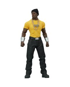 Luke Cage - Marvel Comics - Sideshow Collectibles