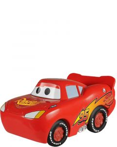 Lightining McQueen - Cars - POP! - Funko