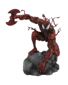 Carnage - Marvel Gallery - Marvel Comics - Diamond