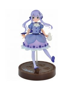 Chino - Is The Order a Rabbit? - Bandai/Banpresto