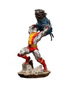 Colossus 1/10 BDS Art Scale - Marvel Comics -  Iron Studios