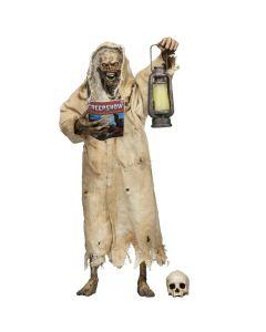"""The Creep - 7"""" Scale Action Figure - Creepshow - NECA"""