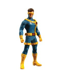 Cyclops - X-Men - One:12 Collective - Mezco