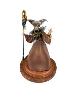 Rita Repulsa - 1/8 Scale Statue - Mighty Morphin Power Rangers - Premium Collectibles Studio
