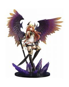 Dark Angel Olivia (Renewal Package) - Rage of Bahamut - Kotobukiya