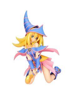 Dark Magician Girl - ArtFX J - Yu-Gi-Oh! Duel Monsters - Kotobukiya