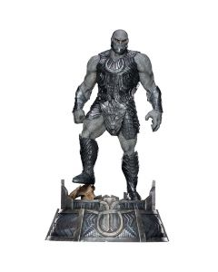 Darkseid  - 1/10 Art Scale - Zack Snyder's Justice League - Iron Studios