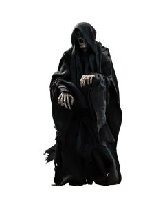 Dementor - Harry Potter and the Prisoner of Azkaban - Star Ace