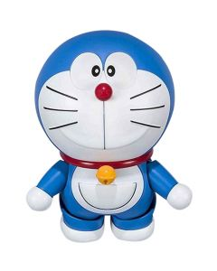 Doraemon (Best Selection) - Robot Spirits - Doraemon - Bandai