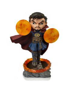 Dr. Strange - Minico Figures - Avengers: Endgame - Mini Co.