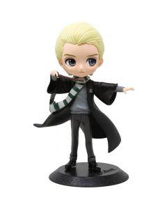 Draco Malfoy (Normal Ver.) Q Posket - Harry Potter - Banpresto