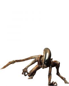 Dog Alien Artfx+ Statue - Alien 3 - Kotobukiya