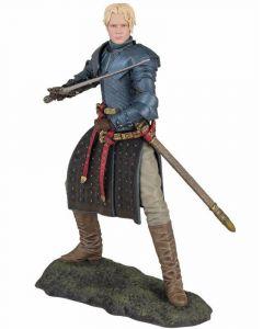 Brienne of Tarth - Game of Thrones - Dark Horse