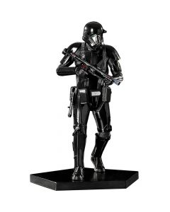 Deathtrooper 1/10 - Rogue One: A Star Wars Story - Iron Studios