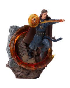 Doctor Strange 1/10 BDS - Avengers: Endgame - Iron Studios
