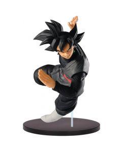 Goku Black - Dragon Ball Super - Fes!! Figure - Banpresto