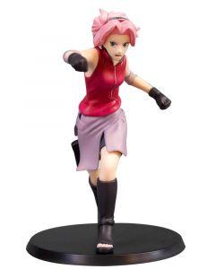 Haruno Sakura - Naruto Shippuden - Standing Character - Tsume
