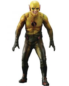 Reverse Flash Artfx+ Statue - The Flash TV - Kotobukiya