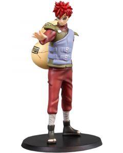 Gaara - Naruto Shippuden - Standing Character - Tsume