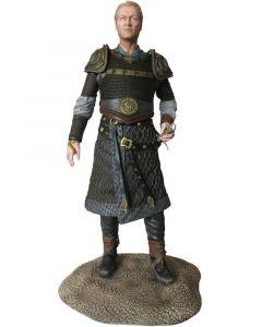 Ser Jorah Mormont -  Game of Thrones - Dark Horse