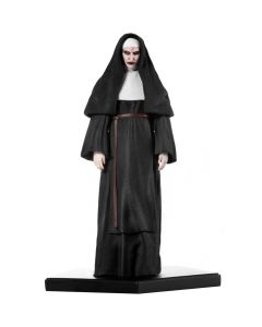 The Nun 1/10 Art Scale (VERSÃO REGULAR) - The Nun - Iron Studios