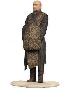 Varys -  Game of Thrones - Dark Horse