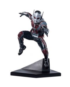 Ant-Man 1/10 - Captain America: Civil War - Iron Studios