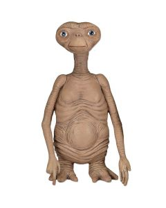 "E.T. – 12"" Foam Figure - E.T. the Extra-Terrestrial – Neca"