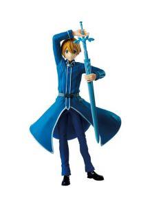 Eugeo - Sword Art Online: Alicization - Prize Figure - Bandai/Banpresto
