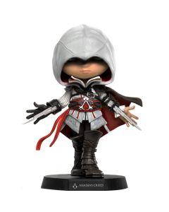 Ezio - Assassin's Creed - Mini Co.