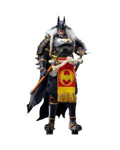Batman Ninja 2.0 (Samurai Ver.) - My Favourite Movie Series - DC Comics - Star Ace