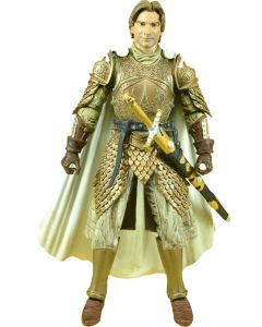 Jaime Lannister - Game Of Thrones - Legacy Collection - Funko