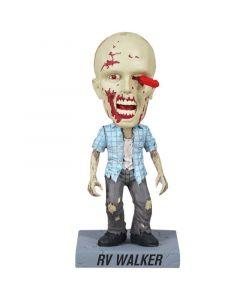 RV Zombie - The Walking Dead - Wacky Wobbler- Funko